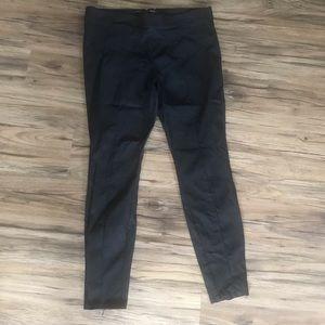 Vera wang pants